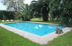 Posada Colibri - Hotel & Spa Temazcal