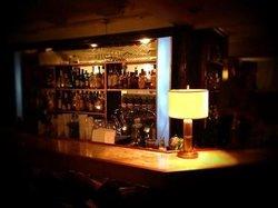 Strom Bar