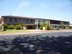 Lacepede Bay Motel