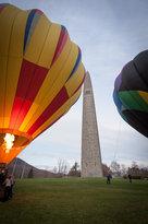 Equniox Balloons