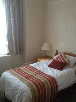 Belforte House Hotel