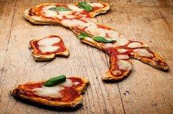 Bella Napoli Pizzeria Ristorante