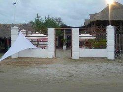 Restaurante La Perla Negra