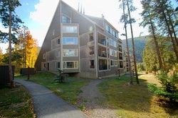 The Pines Condominiums