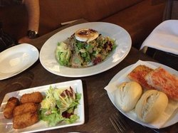 Restaurante Tamara