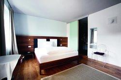 Hotel Goldschmiedehaus