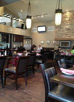 Corrados Restaurant and Bar