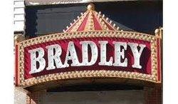 The Bradley Playhouse