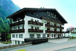 Hotel Grohmann