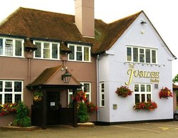 The Jubilee Inn