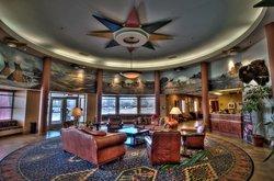 Royal River Casino & Hotel