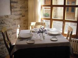 Restaurante Jose Mari