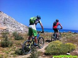 Roxybike Mountain Bike Mallorca