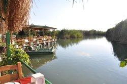 Golbasi Restaurant