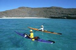 Sea & Adventures / Mar y Aventuras