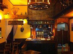 Camillo's Pub