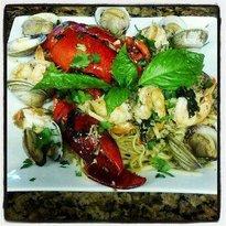 Tony & Nello's Southern Italian Cuisine & Grille
