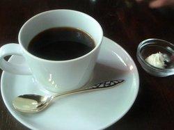 Karon Coffee Senbo Moiwa