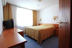 Грин Отель
