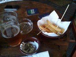 La Taverna del Luppolo