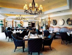 Royal Court Grill Restaurant