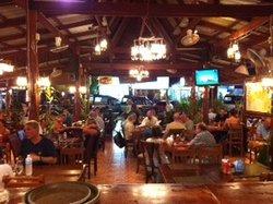 Sala Lanta Restaurant