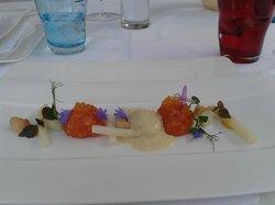 Restaurant Kuppelrain