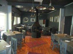 Ramblas Restaurant