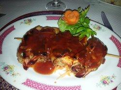 Restaurant Kooki