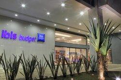 Ibis budget Belo Horizonte Afonso Pena