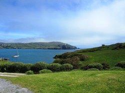 Sherkin Island