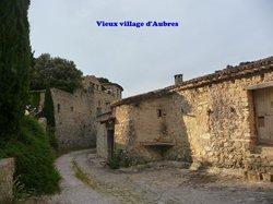 Auberge du Vieux Village