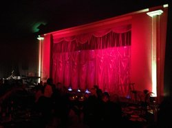 Big Top Burlesque