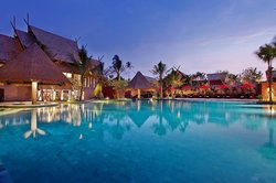 Anantara Vacation Club Mai Khao Phuket