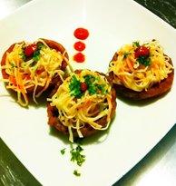 D'Aki & D'Aya Restaurant