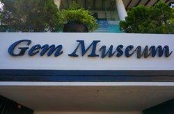Gem Museum