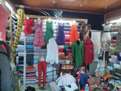 Yen Dung Tailors