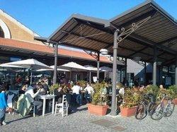 Cafe Boario
