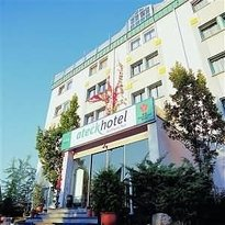 Ateck Hotel
