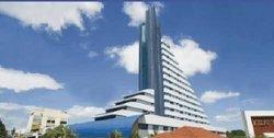 隆德里納藍樹優選飯店