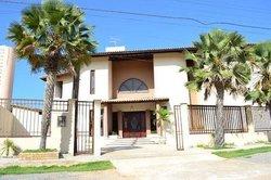RAH Casa Hotel Toriba
