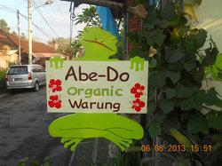Abe Do