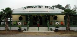 Lowcountry Store