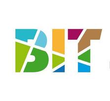 Centro BIT