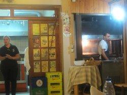 Taverna Kotsos