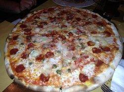 Pizzeria Il Calesse