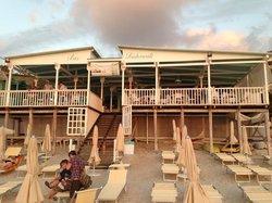 Acquamarina Beach