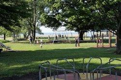 Conneaut Township Park