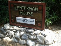 The Lanterman House Museum - TEMPORARILY CLOSED