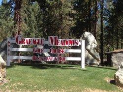 Graeagle Meadows